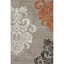 at home rugs modern area figures fresh and rug depot at home rugs area