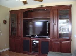 Wall Unit Designs For Living Room Living Room Designs Wall Unit Designs For Living Room Nnew 2017