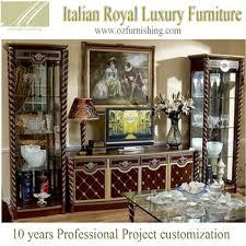 tv units celio furniture tv. tv units celio furniture yb26 luxury baroque classic living room unit european antique 6