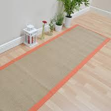kitchen runner rug luxury decoration rug runners 10 ft long blue hall runner rug kitchen