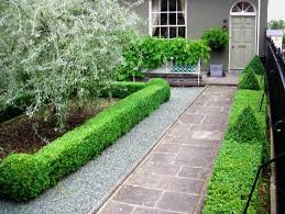 Small Picture Best Garden Landscaping Ideas Low Maintenance Photos Home