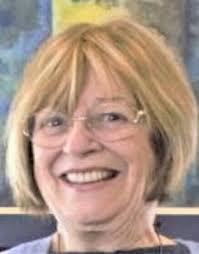 Beth Vanfossen Obituary (1935 - 2021) - Staunton, NY - Rochester ...