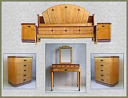 1000 images about art deco bedroom furniture on pinterest modern home art nouveau bedroom furniture antique art deco bedroom furniture