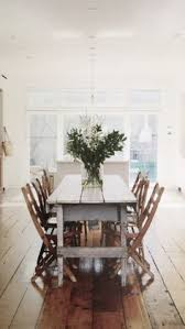 dining room design dining room chairs dining room furniture dining table wood floor restoration farmhouse dining rooms beautiful dining rooms