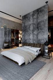 tc-a: Conteporary Lifestyle, Singapore | Bedroom | life1nmotion  Masculine  BedroomsModern ...
