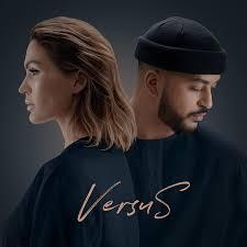 Versus - Slimane & Vitaa: Amazon.de: Musik