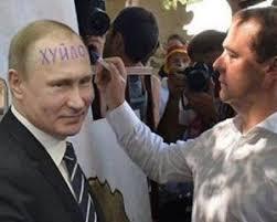 Наше освобождение не означает, что Путин хочет мира. Волк не потерял зубов, - Сенцов - Цензор.НЕТ 5435