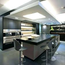 used kitchen island for sale. Plain Used Kitchen Islands On Ebay Used  For Sale Island On Used Kitchen Island For Sale