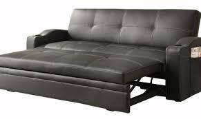 Full Sofa Sleeper Sale Sofa Illustrious Queen Sleeper Sofa Jcpenney Sensational Queen