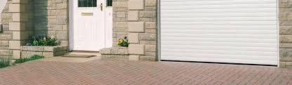 roller garage doors barnstaple