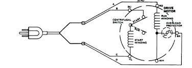 ge washer diagram service profile washer repair serving aurora ge washer diagram in washer motor wiring diagram in washer motor wiring diagram ge washer repair