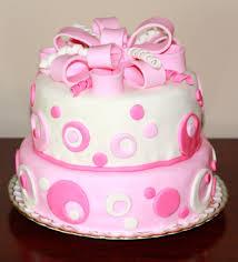 7 Girls Birthday Cakes To Make Photo Princess Birthday Cake Ideas