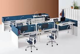 new image office design. 10 Trends In Office Design New Image M