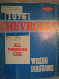taylor automotive tech line chevrolet service shop manuals 1976 chevrolet passenger car impala caprice bu monte carlo el camino corvette wiring