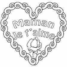 Pingl Par Nathalie Barre Sur Dy Enfants Pinterest F Te Des