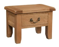 oak side table. Branches Furniture Bristol Severn Somerset Oak Side Table With Drawer