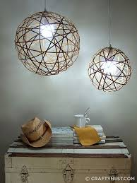 lovely unique lighting fixtures 5. best 25 diy light fixtures ideas on pinterest rustic bathroom lighting and inspiration lovely unique 5