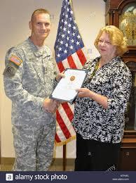 Major General Patrick Murphy, New York National Guard Adjutant Stock Photo  - Alamy