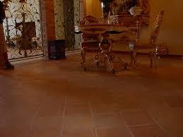 Pavimento Cotto Rosso : I mastri fornaciai pavimenti interni