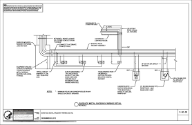 single pole circuit breaker wiring diagram fresh power system wiring Shunt Trip Breaker Wiring Diagram for Hood power system wiring diagram pole barn electrical wiring diagram this kind of photograph (single pole circuit breaker