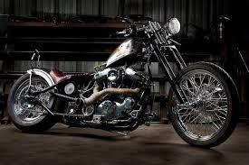 cut throat customs motorcycle shop houston texas