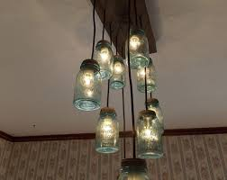 full size of lighting chandelier light bulbs mesmerizing interior dining room accessories ideas elish admirable
