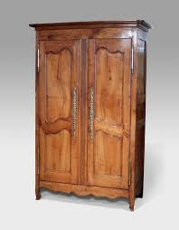 antique armoire furniture. Antique Armoire Furniture O