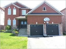 outside garage door opener large size of garage doors for impressive er outside garage door opener