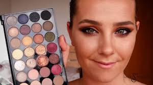 makeup revolution ultra professional eyeshadow flawless i makeup look you