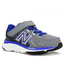 new balance 790. new balance kids kv790 grey blue 790