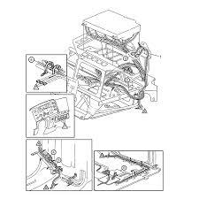 body builder instructions