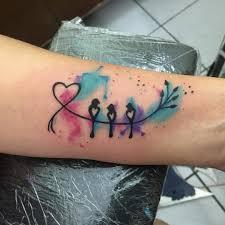 фото и эскизы красивых тату для девушек на запястье надписи цветы