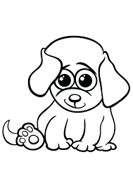 Free Printable Puppy Dog Pals Coloring Pages Cute To Print Best Of