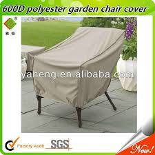 plastic outdoor furniture cover. fabulous clear plastic outdoor furniture covers pe coversreach standard buy cover r