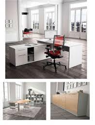 Office furniture ideas Table Opciones Mobiliario Operativo Ori Rozental Office Furniture Pinterest 105 Best Office Furniture Images Office Ideas Workplace Design