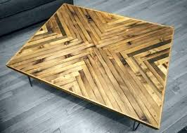 american furniture coffee table furniture coffee tables made wood signature table commercial rustic coffee table american