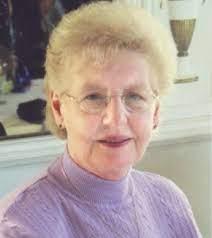 Greta Mercer Obituary (February 1, 1936 - February 2, 2014) - West  Vancouver, BC - North Shore News