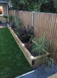 garden landscaping diy garden yard ideas