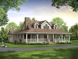 ranch house plans with wrap around porch single story farmhouse with wrap around porch square feet