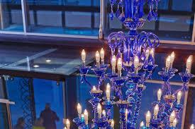 valencia group expands boutique and unique hotel portfolio with digital alchemy marketing