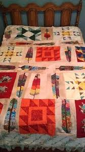 Quilts And Blankets India Christmas Quilts And Blankets Modern ... & ... Baby Quilt Quilts And Blankets Online India Indian Southwest Quilt  Quilts Pinterest Welsh Quilts And Blankets Jen Jones ... Adamdwight.com