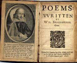 william shakespeare s works the light of literature william shakespeares immortal work of