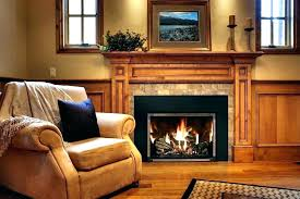 fireplace framing build your own fireplace fireplace outstanding gas installation photos inspirations fireplace framing ideas full size of