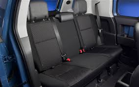 cruiser seat new11 cruiser seat