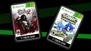 Xbox Games with Gold March 2020 games ...