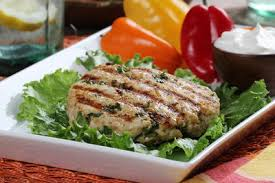 Add the ground turkey and cook until brown. 15 Easy Ground Turkey Recipes Chili Burgers Meatloaf And More Everydaydiabeticrecipes Com