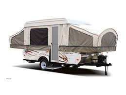 Small Picture Best 25 Camper trailer rental ideas on Pinterest Dorm room