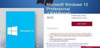 Microsoft Office Coupons Windows 8 Pro Oem Coupon Boatshoes4u Coupon Code