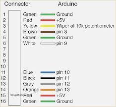 sony 16 pin wiring harness diagram davehaynes me beautiful sony cdx gt320 wiring diagram wiring diagram wiring sony 16 pin wiring harness