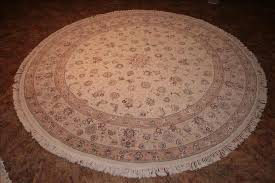 140 sino persian rugs this traditional rug is approx imately 8 feet 0 inch x